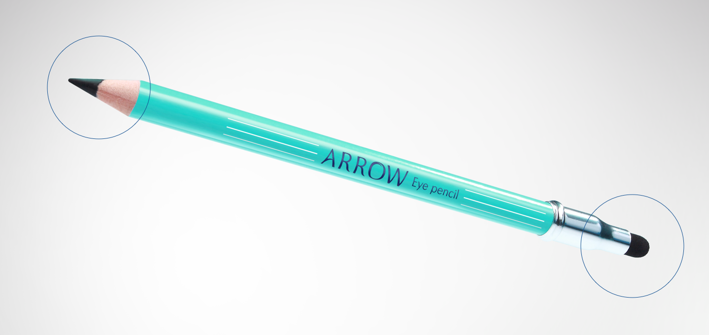 ARROW Eye pencil